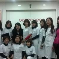 nganphat-hinh-anh-hoat-dong-cua-cong-ty4