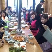 nganphat-hinh-anh-hoat-dong-cua-cong-ty9