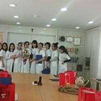 nganphat-hinh-anh-hoat-dong-cua-cong-ty15